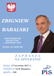 resources/banner/babalski_mszanowo.png