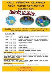resources/banner/Plakat-Olimpiada_2016-page-001.jpg