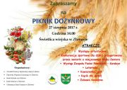 resources/banner/plakat_dozynkowy_2017r.-page-001_.jpg
