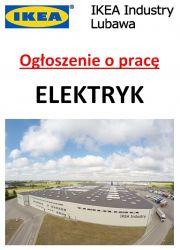 resources/banner/ikea_elektryk.jpg