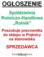 resources/banner/rolnik5.jpg